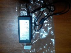 Блок питания Samsung DSA-60W-12