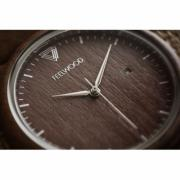 Часы FEELWOOD TRUMP