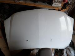 Doors and components for Dacia Logan, Giving Logan