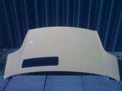 Doors and components for Renault Trafic Renault trafic