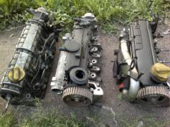 Двигатель и компоненты на Renault Fluence, Рено Флюенс