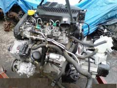 Двигун та компоненти на Renault Sandero, Рено Сандеро