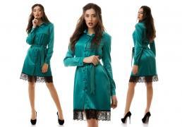 FILISI – оптовый поставщик одежды от производителя. Дропшиппинг