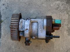 Fuel injection pump, Injector for Renault Fluence, Renault Fluen