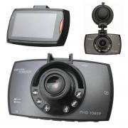 "G30 mini car DVR LCD 2.7 "" Full HD 1080p"