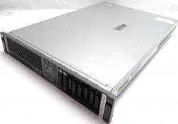 HP Prolaint G5 2x Xeon 2.88 Ghz 16go RAM