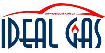 Install LPG kit in Kiev. IDEALGAS - converting cars to natural gas