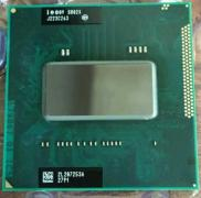 Intel Core i7-2860qm