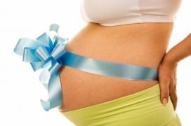 Клініка репродуктивної медицини запрошує сурогатних мам та донорів яйцеклітин