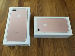 Купить 2 получить 1 бесплатно Яблоко iPhone 7 плюс 7 настоящего приложения:(+2348150235318)