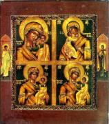 Куплю иконы, картины и другие предметы антиквариата