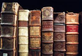 Куплю книги Киев Куплю дорого книги куплю старинные книги Киев