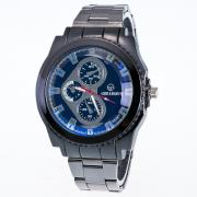 Men's wrist watch BiDen Geridun