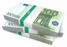 предложение кредита для людей в финансовые трудности