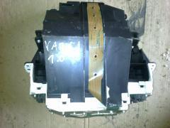 Продам оригинальную панель приборов Toyota Yaris 1.0L