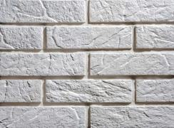 Promotion! Gypsum brick Classic. Price from the manufacturer