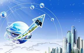 Раскрутка бизнеса. Комплексное продвижение в интернете