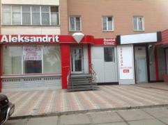 Rent, Gagarina St., 52, red line, 103 m2
