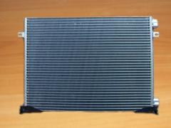 Система охолодження на Renault Clio-Symbol, Рено Кліо-Сімбол