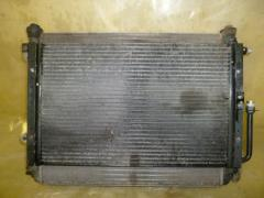 The cooling system on Dacia Solenza, Giving Solenza