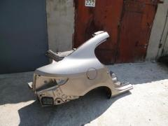 The dimensions and components for Renault Fluence Renault Fluenc