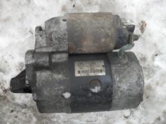 Used parts. Appliances on the Renault Kangoo, Renault cango