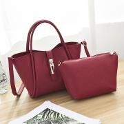 Women's bags, women's backpacks, buy handbags, set BL